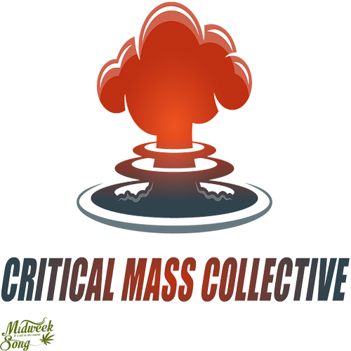 Critical Mass Collection