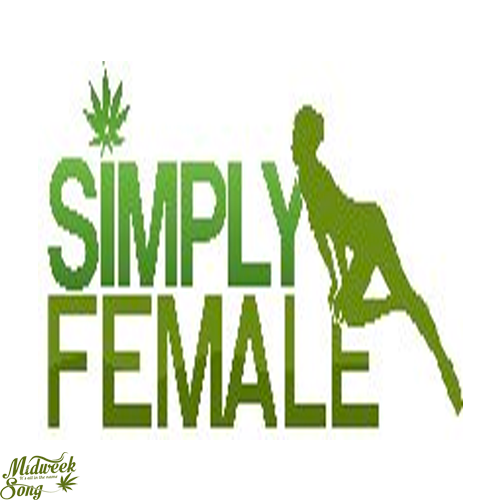 Simply Female