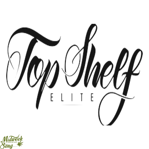 Top Shelf Elite