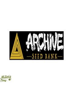 Archive Seeds – Flavor Country Marijuana Seeds