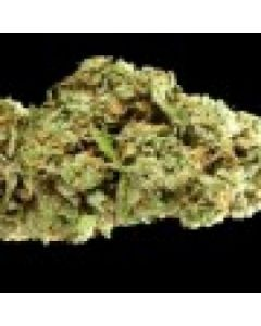 Loud Seeds – Headband Cannabis Seeds